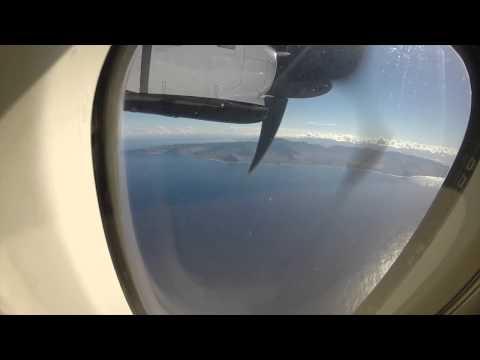 Island Air - Kauai / Oahu
