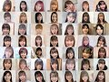 HKT48 おうちで握手会 の動画、YouTube動画。