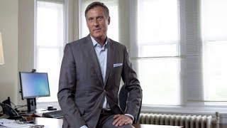 Bernier goes rogue, slams Conservative immigration plan and leadership