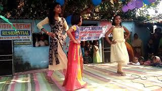 Aaja Nachle Nachle Mere Yaar Tu Nachle Mp3 Song Download Mp3 mp4 3gp hd