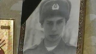 Погибшие на войне: найти и доказать