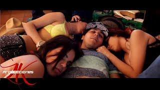 Gallo Lozano - Saludos Desde La Chingada (VIDEO OFICIAL)