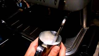 kava iz aparata