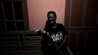 Download Video Abu Gosok Jogja Titip Pesen MP3 3GP MP4