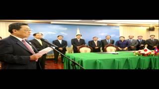 Japan provides US$8 million in grants