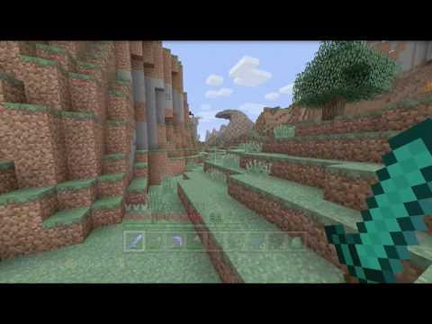 Minecraft Xbox-Evil Adventures (49) Sunken Fortune