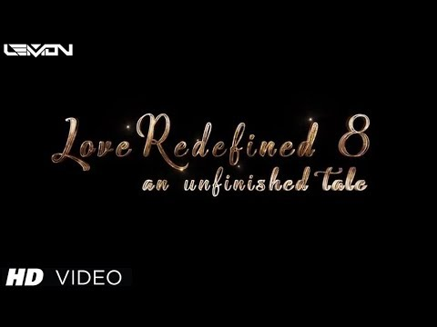 Theme Of Love Redefined Mashup 2017 ||...