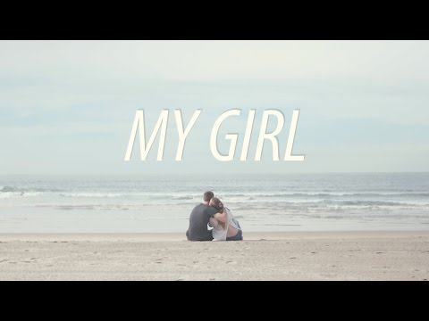 My Girl | Short Drama Film