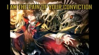 Nightcore - Annihilate The Corrupt (Demon Hunter)