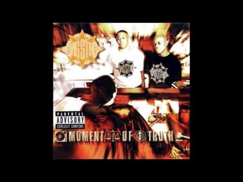 Gang Starr - Royalty ft. K-Ci & Jojo