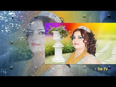 Pele`nin sünnet düğün töreni Köln Tek TV Sunar Tel 004915779142941