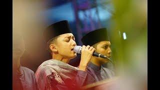 [4.82 MB] Gus Azmi | Rohman Ya Rohman | Lirboyo Bersholawat