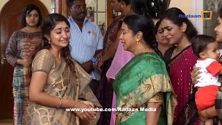 வாணி ராணி - VAANI RANI - Episode 1726 - 19-11-2018