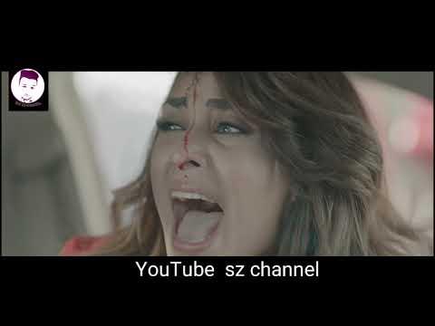 Kacchi Thi Aas Ki Dori New Song. I M Romiyo. Sohel Khan. Z
