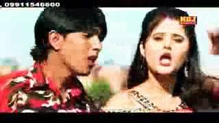 Dekh Mane Chutki Bajana Chod De Official Full Song New