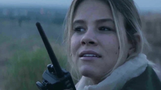 Lyra | Short Film | The Big Script