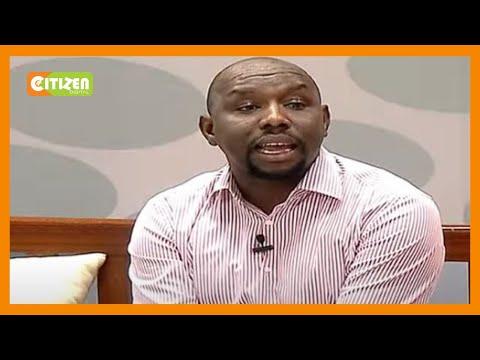 Download | JKLive | Uhuruto Final Round [Part 1]