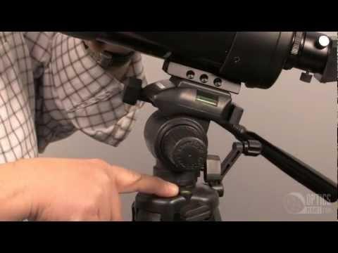 Celestron 90mm C90 Maksutov Spotting Scope - OpticsPlanet.com