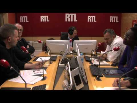 """Le vote suisse sur l'immigration, """"Tous à poil"""", Hollande aux États-Unis, """"Libération"""" - RTL - RTL"""