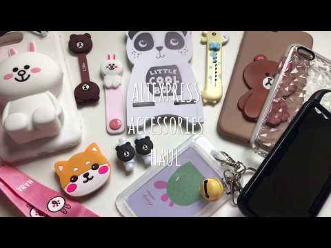 aliexpress-accessories-haul-#16