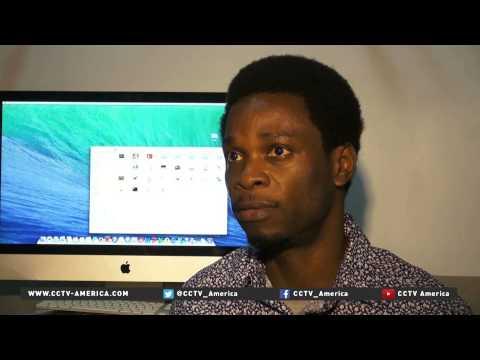 Nigeria's small, medium-sized businesses struggling