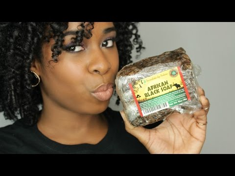incredible-by-nature-african-black-soap-|-amazon-skin-care