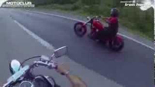 motoclub iron horse rider. american ironhorse motorcycle road test - Stafaband