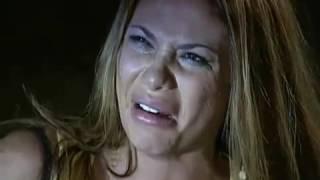 El Diablo VF Episode 152 Mort de Cachorro et Marina thumbnail