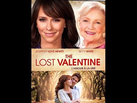 Különleges Valentin Nap (2011) - The Lost Valentine