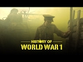 History of the World WarbyFrancis Andrew March and Richard JBeamishPart 2Audiobook