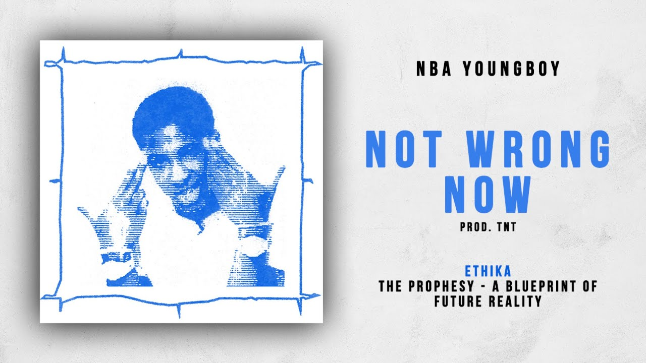 download nba youngboy ft future right or wrong