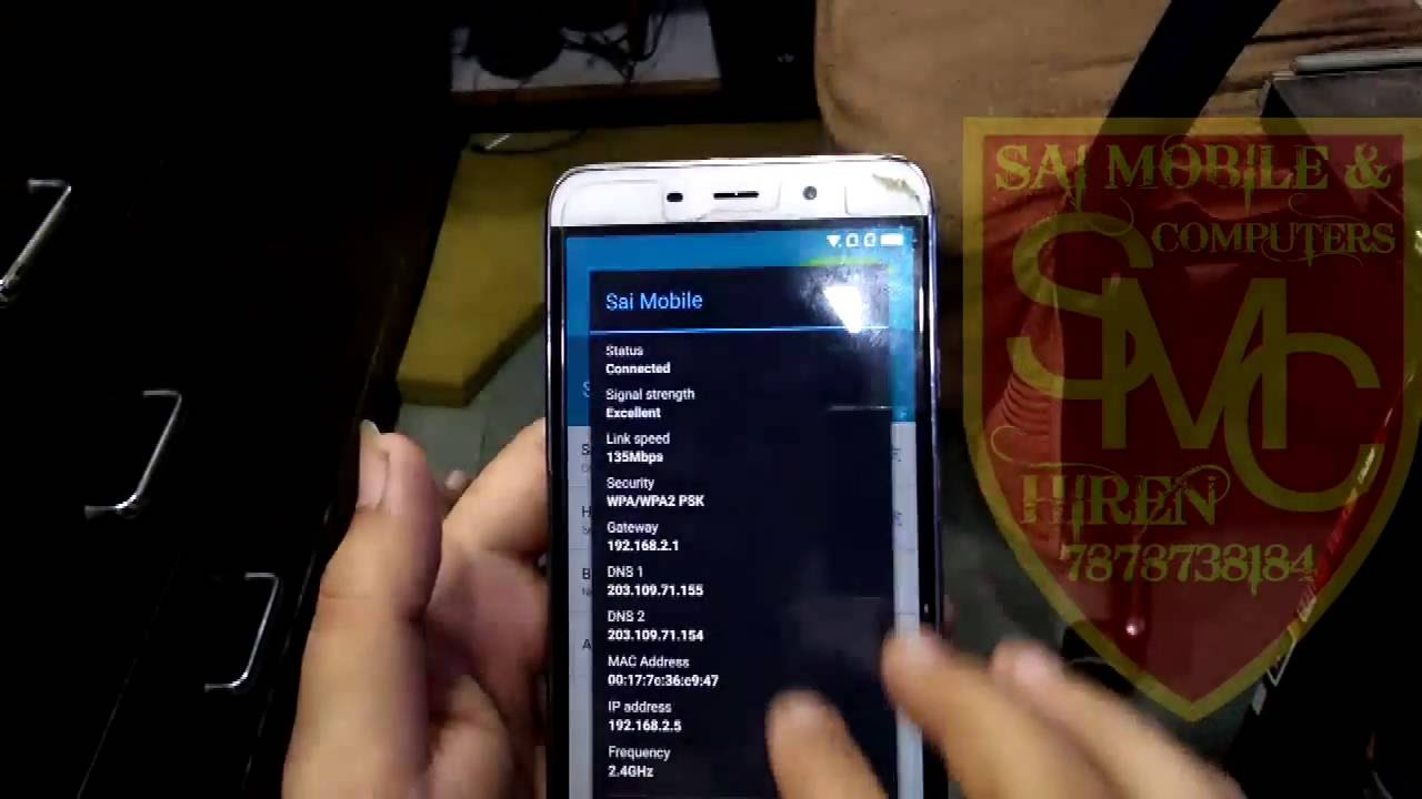 COOLPAD NOTE 3 FRP || NOTE 3 LITE FRP ||NOTE 3 PLUS FRP || GOOGLE LOCK ||  BY TEAM SMS
