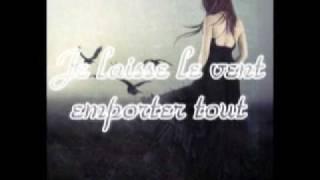 Mylène Farmer - Laisse le vent emporter tout...