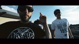 Zibbster feat. Aerte, Koziol, BDZ - ONE LOVE (prod. CrackHouse)