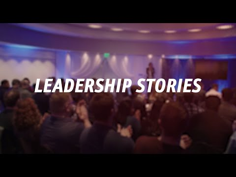 Technology Leadership Program at PayPal: A Learning Journey