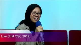 Live Streaming Osc Medcom