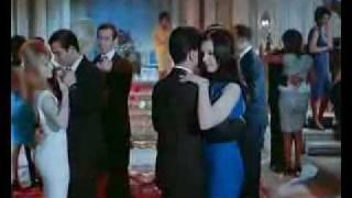 abdel halim hafez Balash El Etab