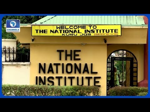 NIPSS Offers Solution To Funding Nigeria's Health Sector thumbnail