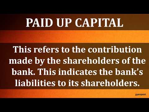 ASSETS AND LIABILITIES OF COMMERCIAL BANKS