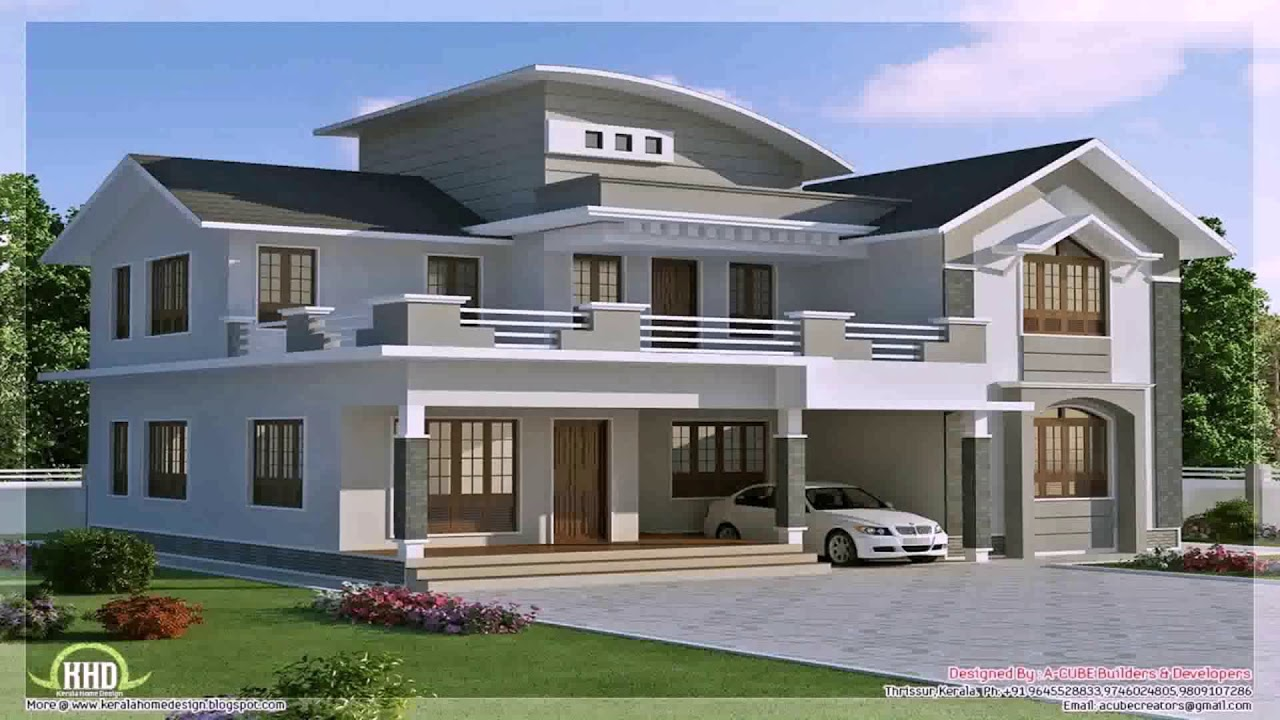 Modern House Plans Botswana: Modern House Plans In Botswana (see Description) (see