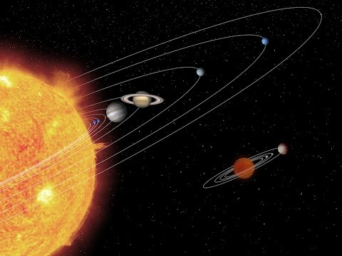 Nibiru-Planet X System and its Impact on our Solar System