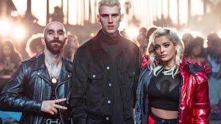 Video Top 100 Songs Of The Week - December 9, 2017 (Billboard Hot 100) download MP3, 3GP, MP4, WEBM, AVI, FLV Maret 2018