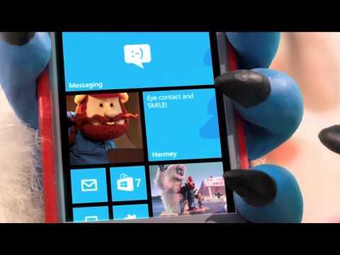 dating app on windows phone