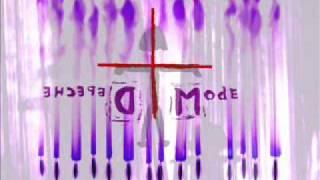 Depeche Mode - Mercy In You - Minimal