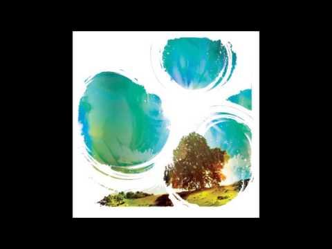 Tycho - Sunrise Projector [FULL ALBUM]