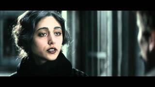 Musique et images de fin du film Poulet aux prunes par Olivier Bernet