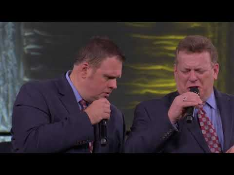 Kingdom Heirs - Telling The World About His Love (NQC 2017)