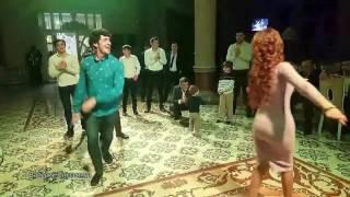 Кавказе Каблучками тук тук тук хороше песни