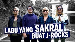 Video Story of: Lagu yang Sakral buat J-Rocks?! download MP3, 3GP, MP4, WEBM, AVI, FLV Oktober 2018