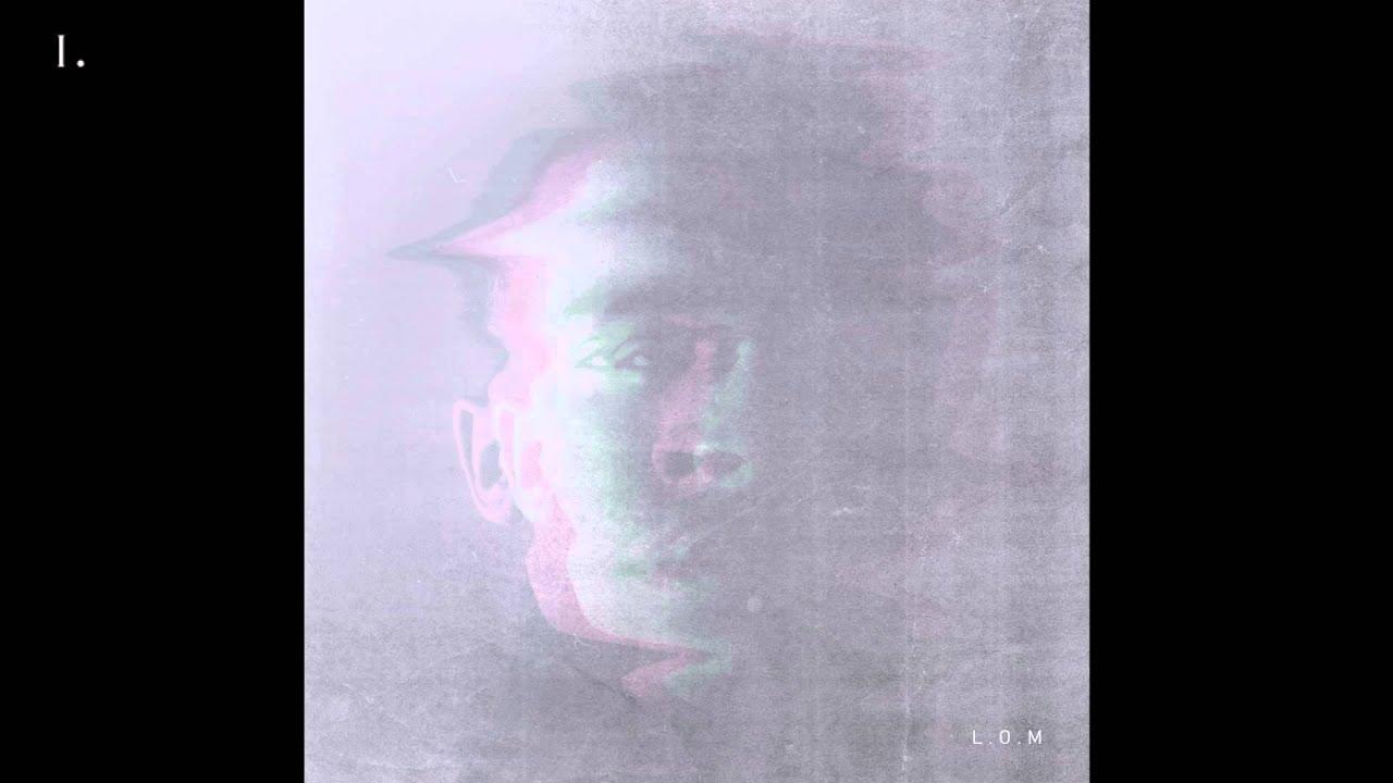 johnny-rain-twisted-high-odd-dream